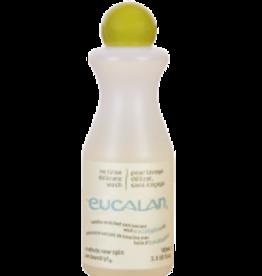 Eucalan Eucalan wasmiddel Eucalyptus - 100ml
