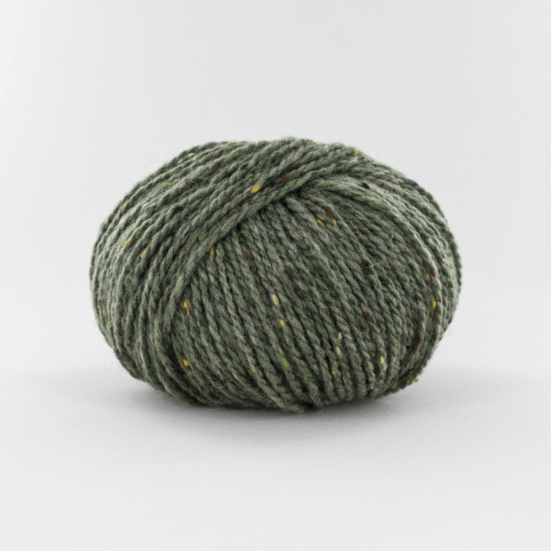 Fonty Fonty Super Tweed - kleur 11