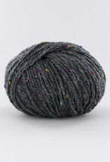 Fonty Fonty Super Tweed - kleur 05