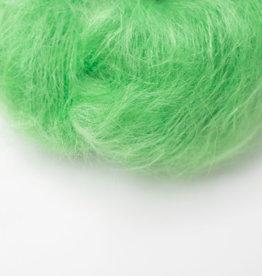 Annell Kid-Annell - Brazil Groen 3124