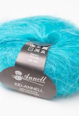Annell Kid-Annell - Blauw Groen 3146