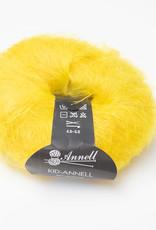 Annell Kid-Annell - Citroen Geel 3105