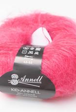 Annell Kid-Annell - Aardbei Roze 3177