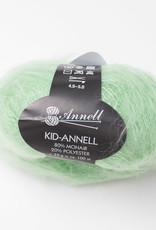 Annell Kid-Annell -  Zomer Groen 3123
