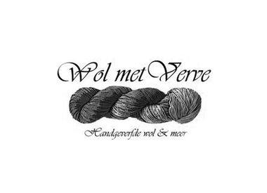 Wol met Verve