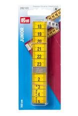 Prym Prym lintmeter - 150cm