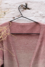 knitting for olive Nova - multicolor