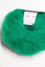 Annell Alpaca-Annell - kleur 5748