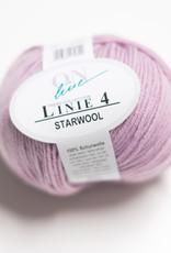 online ONline Starwool Linie 4 - kleur 60