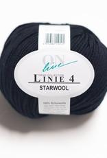 online ONline Starwool Linie 4 - kleur 10