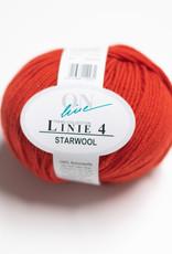 online ONline Starwool Linie 4 - kleur 21