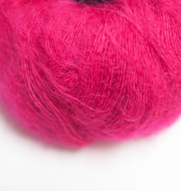 Annell Alpaca-Annell - kleur 5779