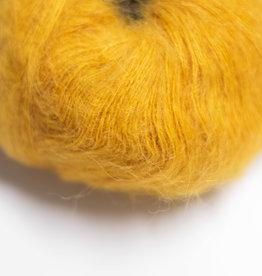 Annell Alpaca-Annell - kleur 5706