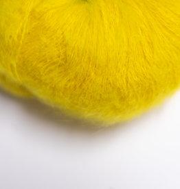 Annell Alpaca-Annell - kleur 5705