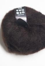 Annell Alpaca-Annell - kleur 5701