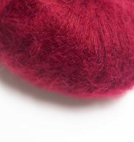 Annell Alpaca-Annell - kleur 5710
