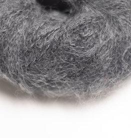 Annell Alpaca-Annell - kleur 5758