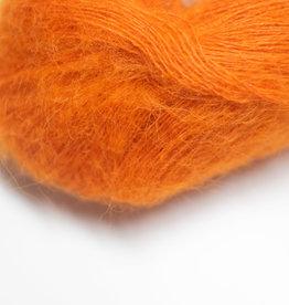 Annell Alpaca-Annell - kleur 5721