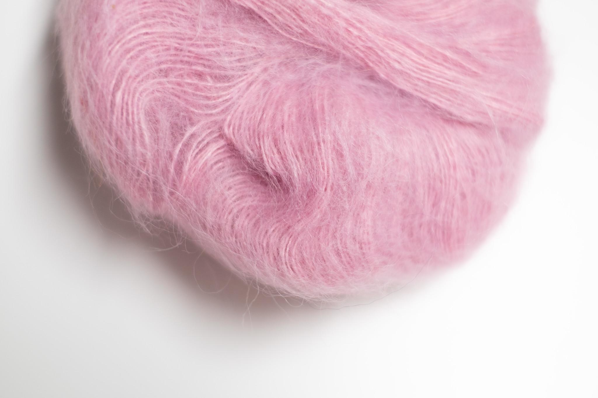Annell Alpaca-Annell - kleur 5751