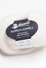 Annell Alpaca-Annell - kleur 5760