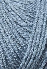 knitting for olive Knitting for Olive Merino - Dusty Dove Blue