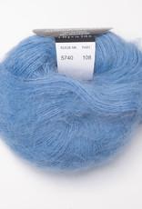 Annell Alpaca-Annell - kleur 5740