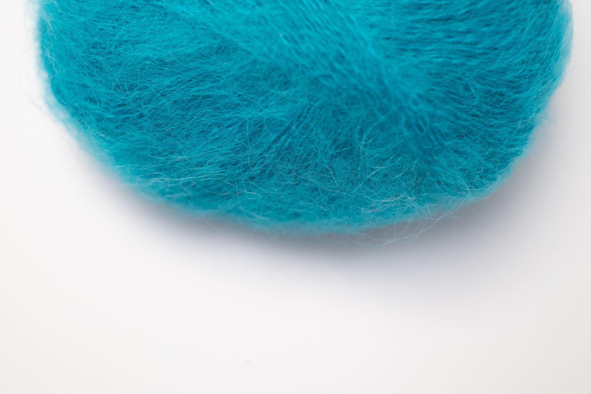 Annell Alpaca-Annell - kleur 5762