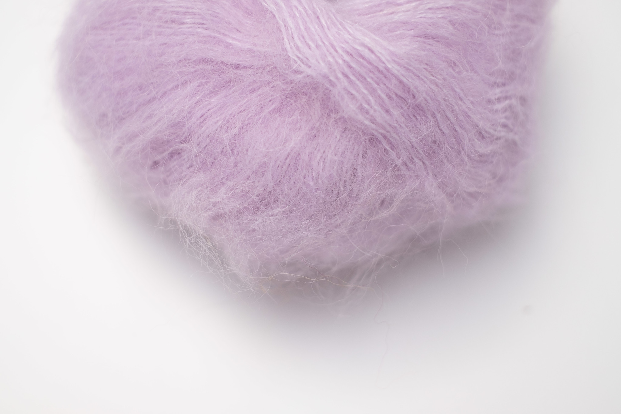 Annell Alpaca-Annell - kleur 5775