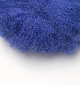 Annell Alpaca-Annell - kleur 5738