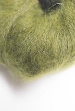 Annell Alpaca-Annell - kleur 5749