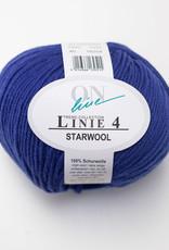 online ONline Starwool Linie 4 - kleur 40