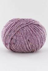 Fonty Fonty Super Tweed - kleur 24