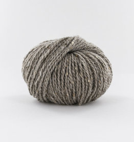 Fonty Fonty Super Tweed - kleur 02
