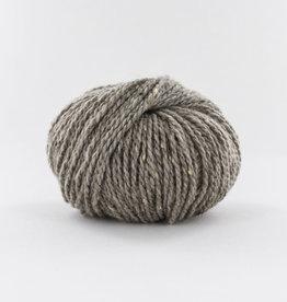 Fonty Fonty Super Tweed - kleur 02