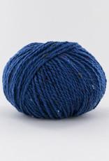 Fonty Fonty Super Tweed - kleur 07