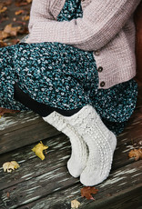 Laine 52 Weeks of Socks (pre-order)