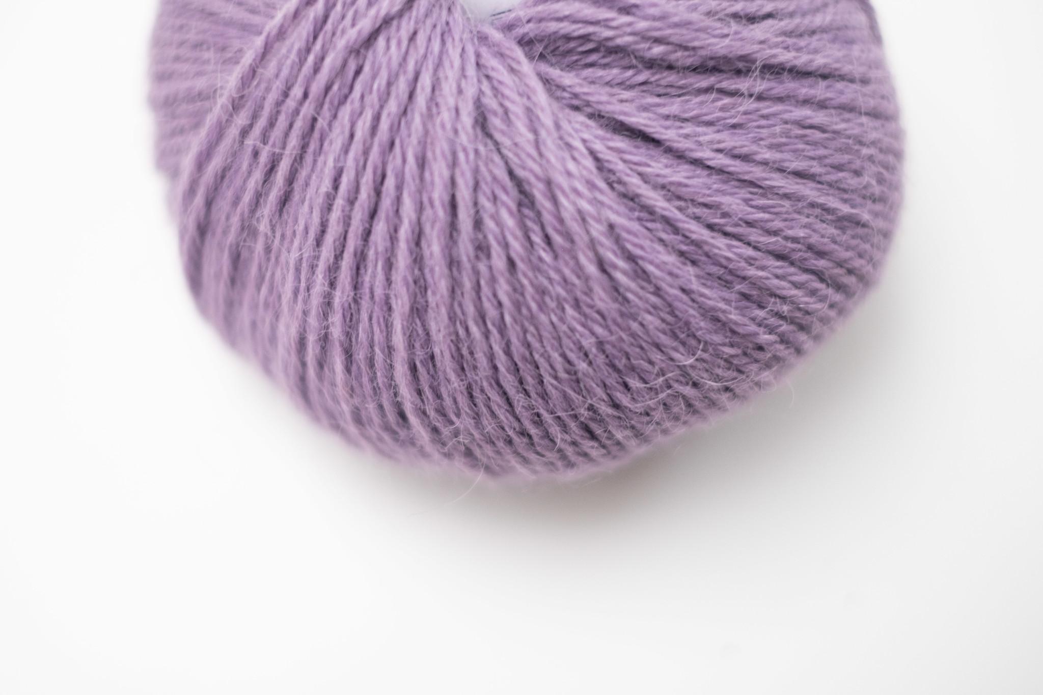 online ONline Alpaca - kleur 36