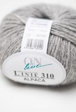 online ONline Alpaca - kleur 22