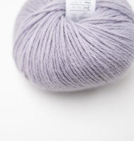 online ONline Alpaca - kleur 32