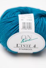 online ONline Starwool Linie 4 - kleur 64