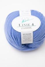 online ONline Starwool Linie 4 - kleur 70