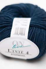 online ONline Starwool Linie 4 - kleur 25