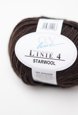online ONline Starwool Linie 4 - kleur 14