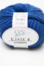 online ONline Starwool Linie 4 - kleur 04