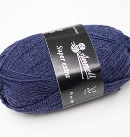 Annell Annell Super Extra - kleur 2037