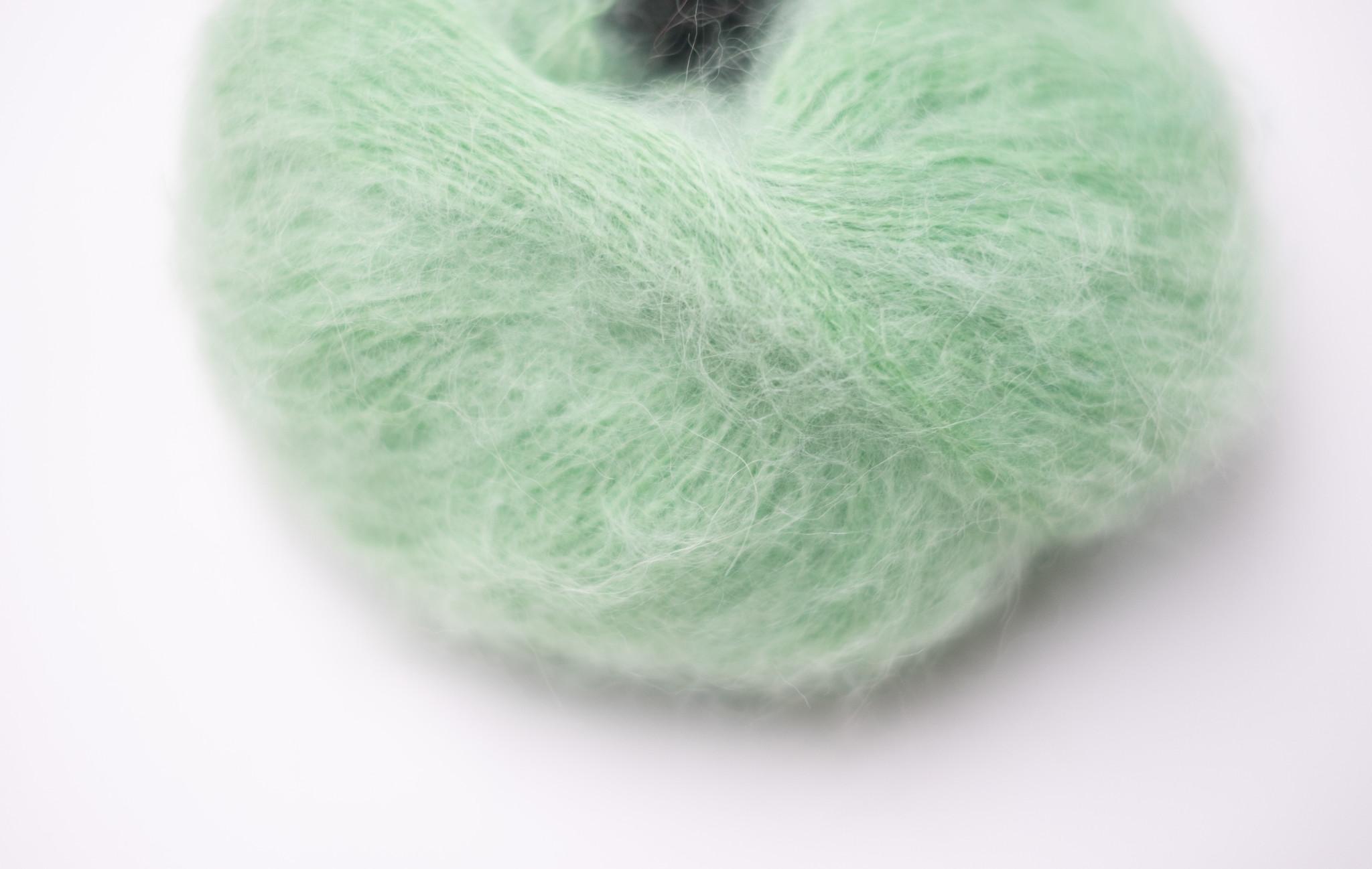 Annell Alpaca-Annell - kleur 5723