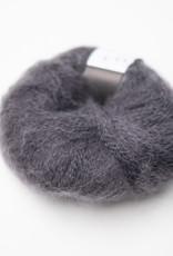 Annell Alpaca-Annell - kleur 5757