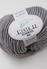 online ONline Starwool Linie 13 - kleur 103