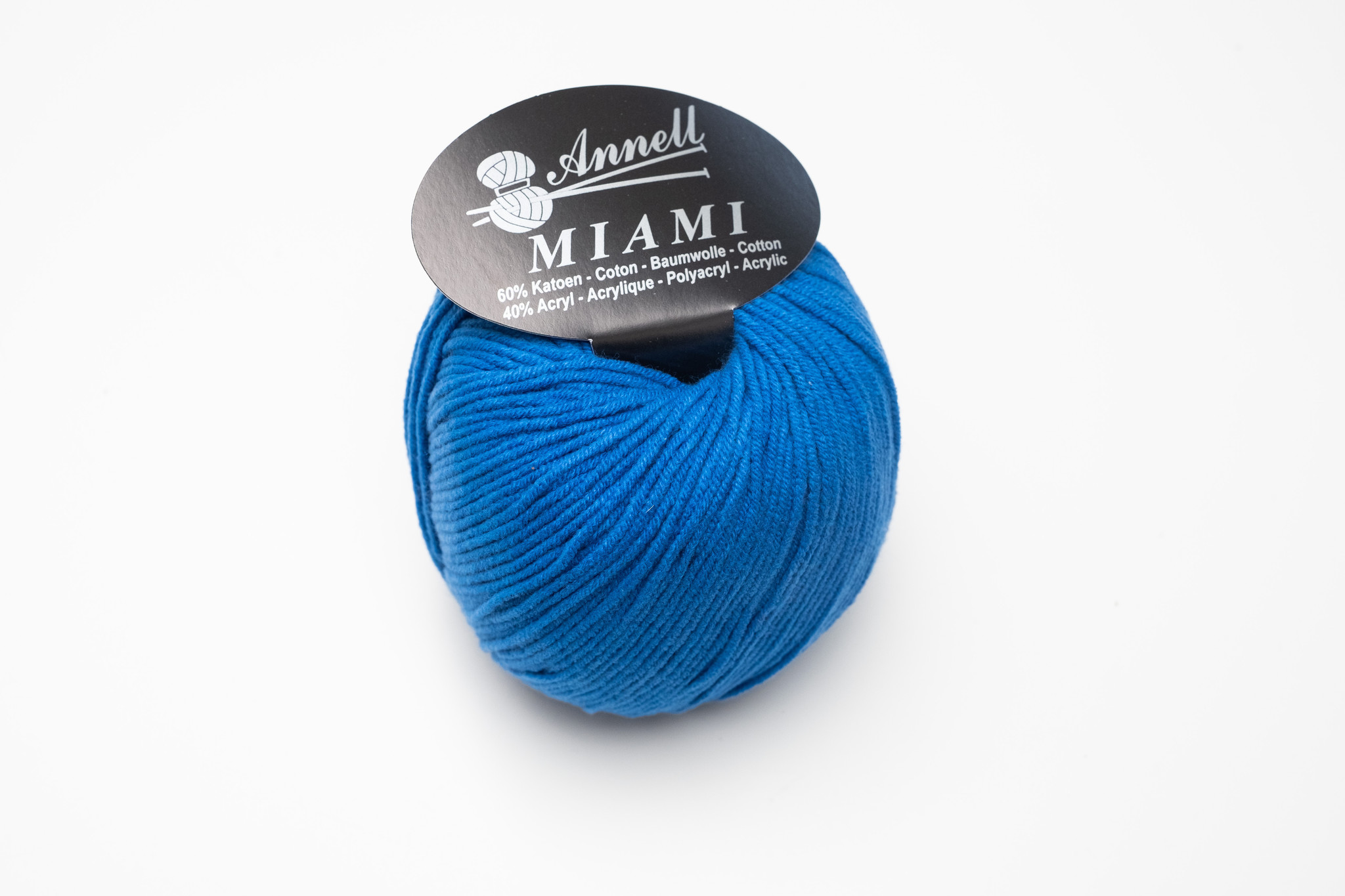Annell Annell Miami - Kleur 8938