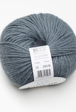 online ONline Alpaca - kleur 15